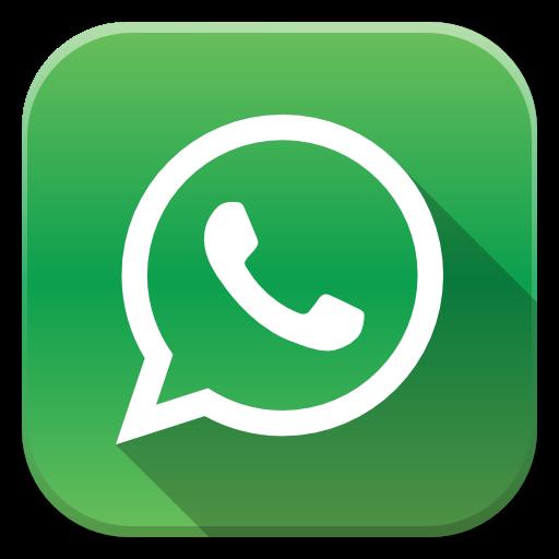 Vedant sharmaa whatsapp number