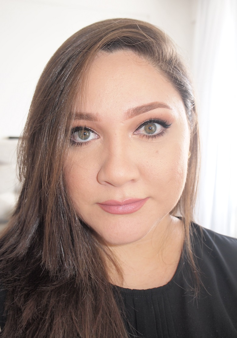 Blogueira | Renata Filgueira