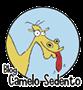 Camelo Sedento