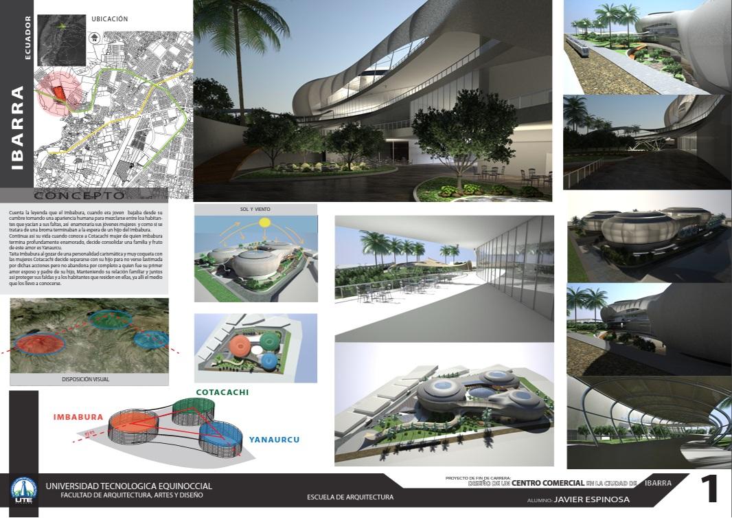 Jam arquitectura dibujo digital apuntes bocetos y for Laminas arquitectura