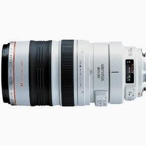 Daftar Harga Lensa Kamera Tele Canon Terbaru