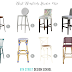 Best Barstools Under $150