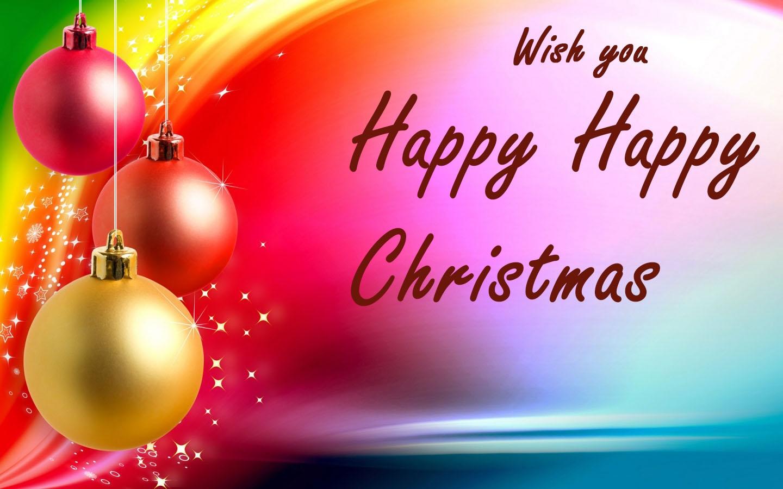 Sweetcouple Family Christmas Greetings E Cards Online Christmas