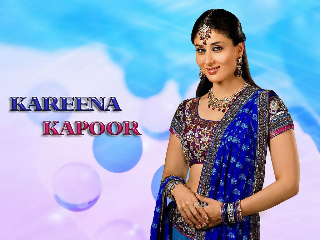 Kareena Kapoor Hot hd wallpapers - HIGH RESOLUTION PICTURES