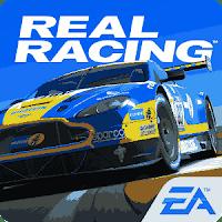 Real Racing 3 v3.2.1