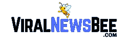 Viral News Bee - A Versatile Entertainment Blog