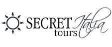 Welcome to Secret Italia & Malta Tours, a friendly, small group tour company