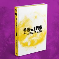 Pré-venda: Solaris