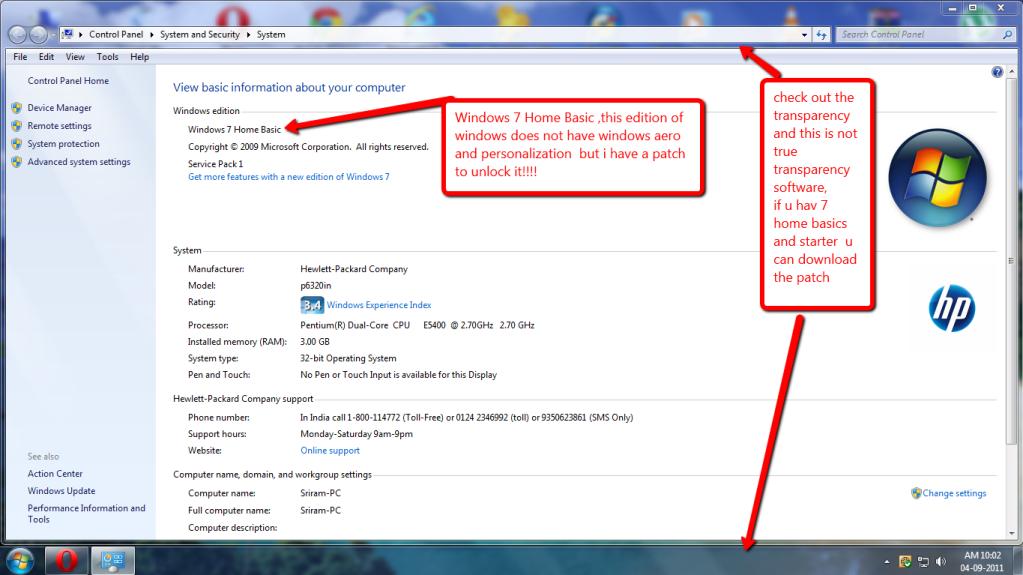 Skype Old Version For Windows Vista - Ghosformfihursiu