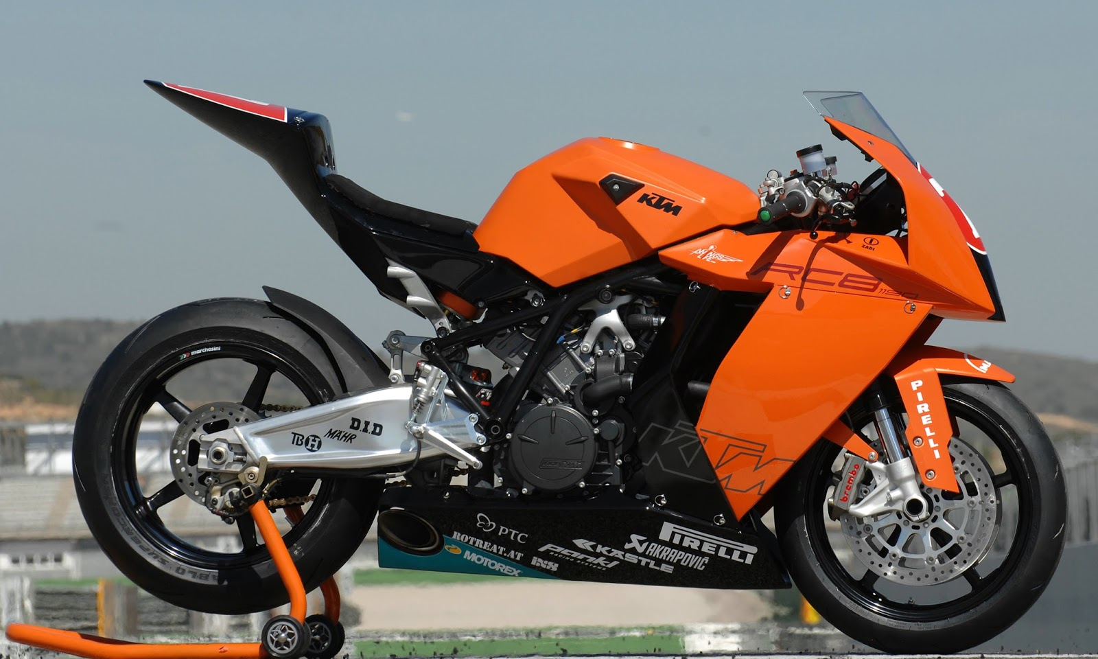 Ktm motorcycles hd wallpapers free wallaper downloads ktm sport - Ktm Rc8 Hd Wallpapers