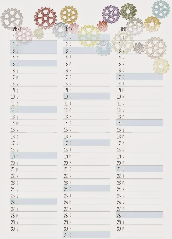 Agenda2015_planning