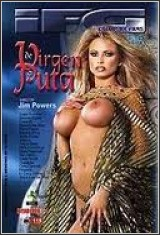 Ver De virgen a puta (2006) Gratis Online