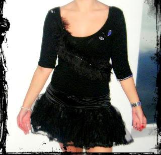4_Tips_para_Halloween_The_Pink_Graff_02