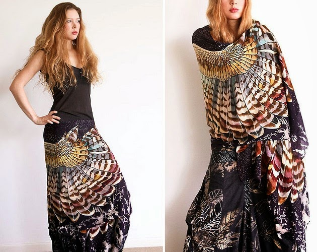 fashion-design-1