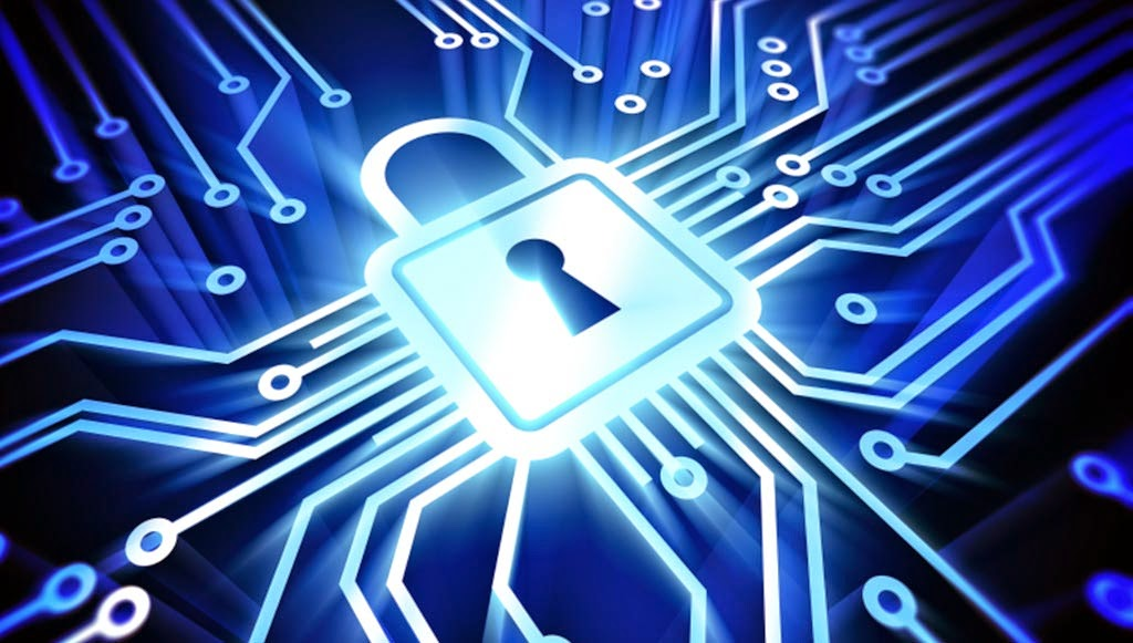 Indonesia Masih Kekurangan Ahli Siber