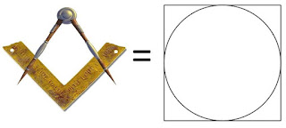 Le+Cercle2 dans Recherches & Reflexions