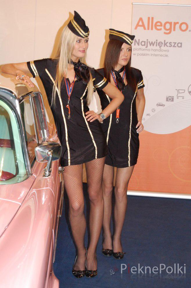 Targi Film Video Foto 2009  Zdjęcie 15