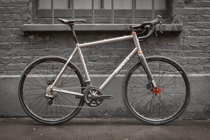 https://www.flickr.com/photos/bespokecycling/with/15302096069/