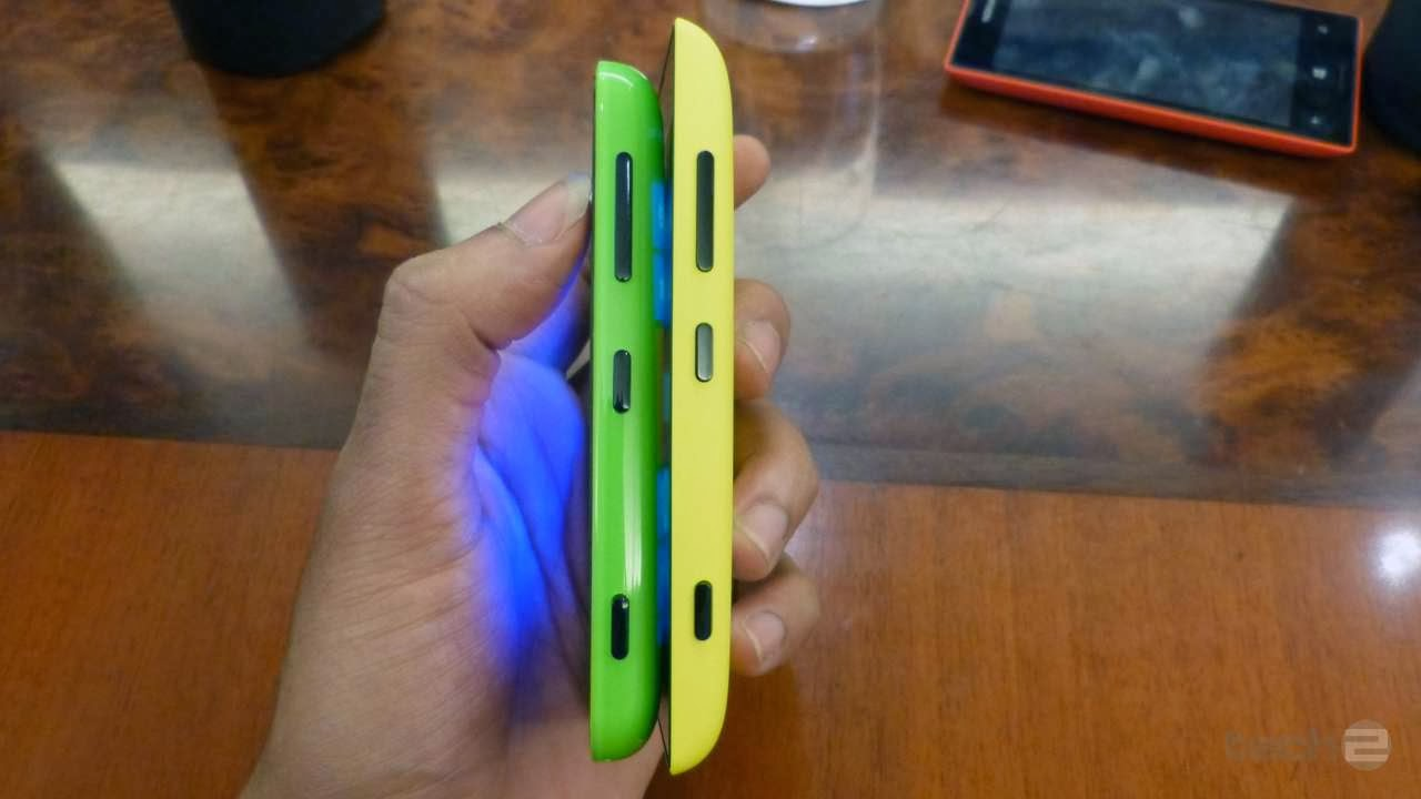 New nokia lumia 520 photos, nokia lumia 520 photography