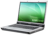 Baixar Drivers Notebook Samsung R510