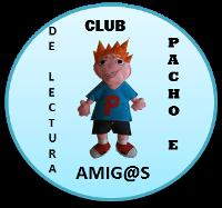 CLUB DE LECTURA 5º E 6º