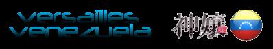 Versailles -Philharmonic Quintet- Official Street Team Venezuela