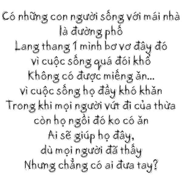 [Script] OctemberScript Việt hóa