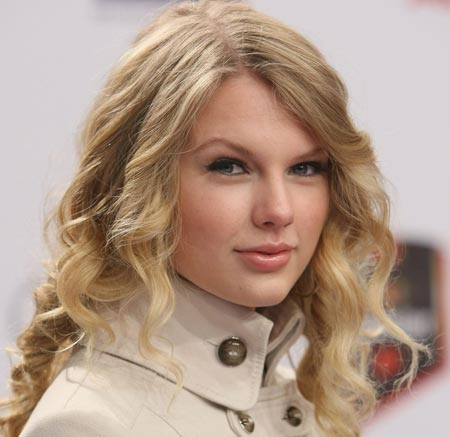 Facts  Taylor Swift on Background Information Birth Name Taylor Alison Swift Born December 13