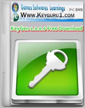 Windows 8 keygen generator v 1 free download. longman ibt prep 2.0 crack. k