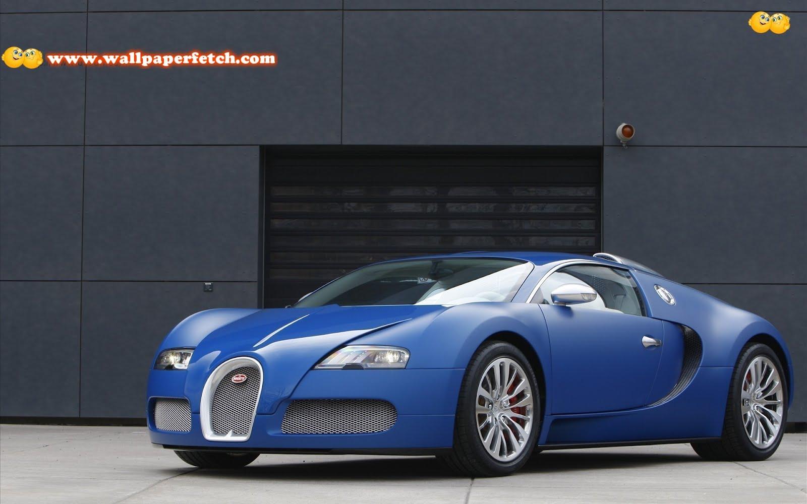 http://3.bp.blogspot.com/-RcB3DtC020w/T1XtqknhBUI/AAAAAAAAOhY/FksJ7bf4o1E/s1600/bugatti-veyron-eb-16-4-7831-1920x1200.jpg