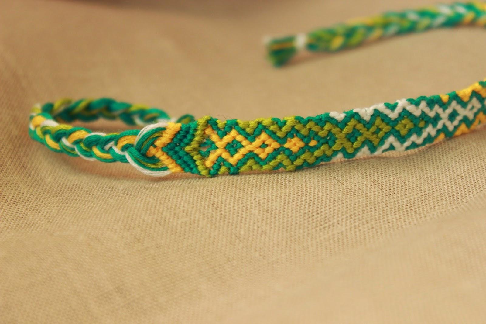 фенечки, узоры для фенечек, красивые браслеты, узорные плетеночки, настроение своими руками
