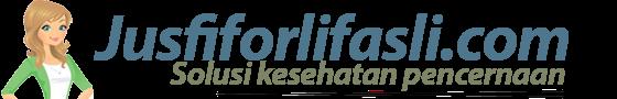 Distributor Jus Fiforlif | Solusi Kesehatan Pencernaan, Diet dan Detox Bernutrisi