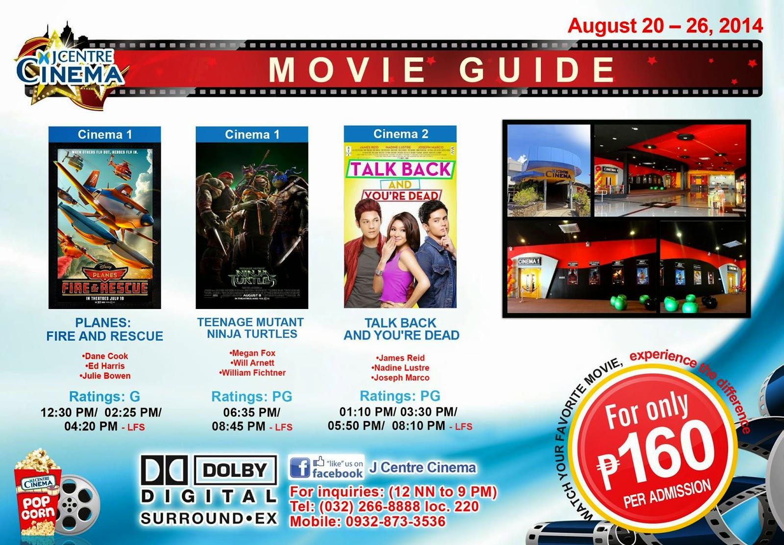 August-20-SM-J-Centre-Mall-Cinemas.jpg