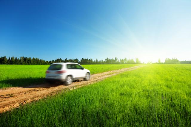 HYUNDAI KIA SERVICE GAS EXPERTS ΣΠΥΡΑΚΗΣ ΒΡΙΛΗΣΣΙΑ BIGAS ΥΓΡΑΕΡΙΟΚΙΝΗΣΗ
