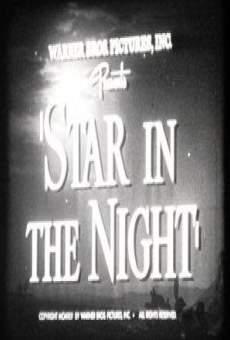 Star in the Night (1945) ταινιες online seires xrysoi greek subs