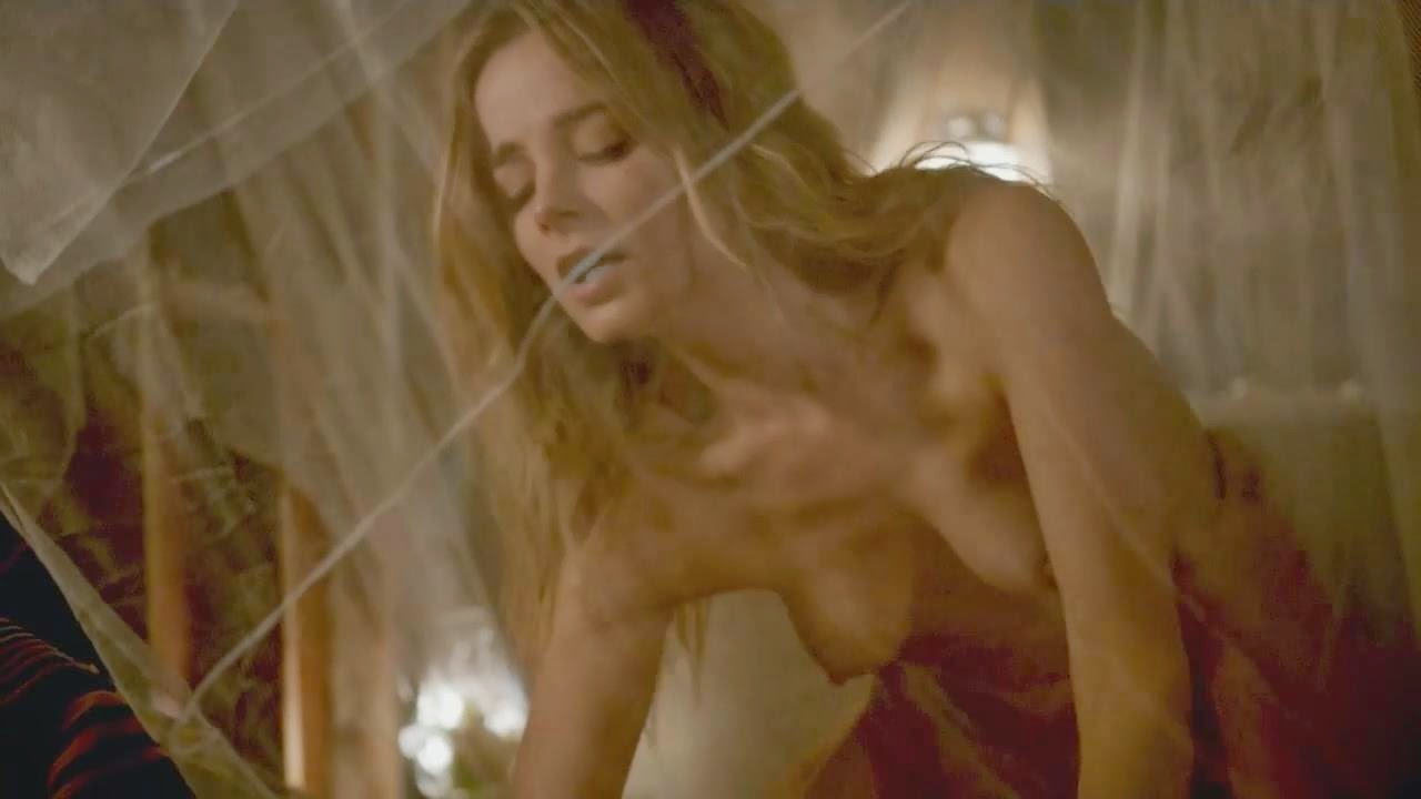 hot pregnant women nude painted