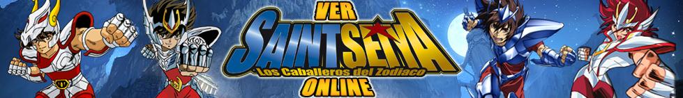 Ver Saint Seiya Online
