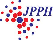 Jawatan Kosong di Jabatan Penilaian dan Perkhidmatan Harta (JPPH) - 3 October 2014