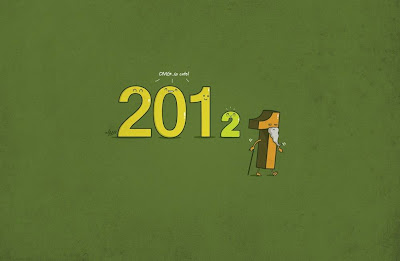 Awesome+Happy+New+Year+2012+Wallpapers+In+%25285%2529 15 Awesome 2012 Wallpapers In (HD)