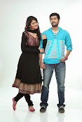 Ala Ela movie latest photos-thumbnail-8