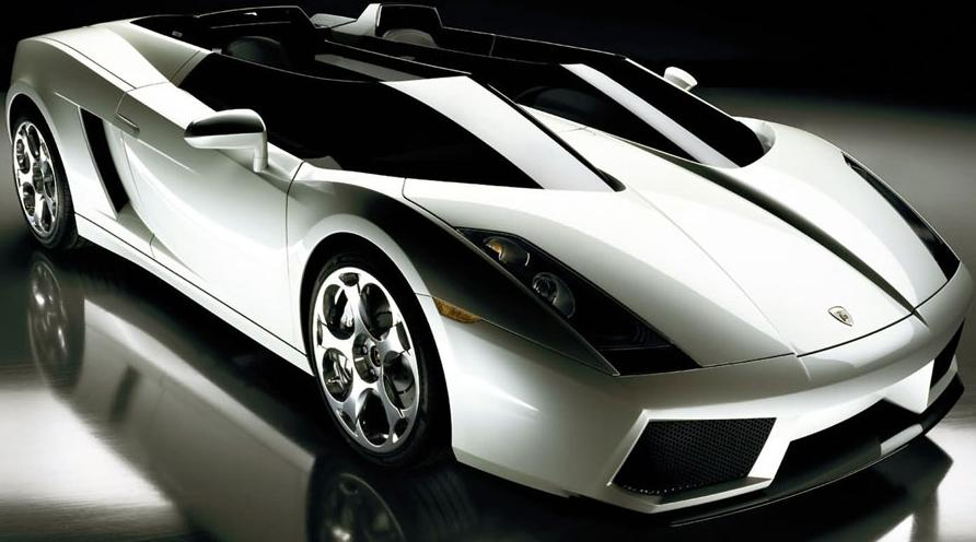 car wallpapers. Amazing Car Wallpapers