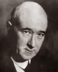 Ivan Vladislavovich Zholtovsky, arquitecto y docente