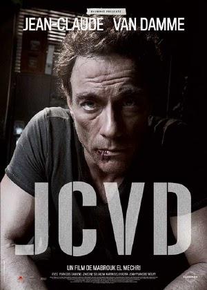 Rời Bỏ Tất Cả - Jean Claude Van Damme ( 2008) Vietsub