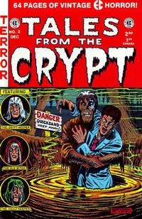 http://www.mycomicshop.com/search?q=tales+from+the+crypt+3&pubid=&PubRng=?AffID=874007P01