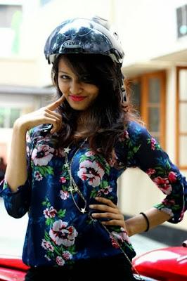 bangladeshi+fashion007