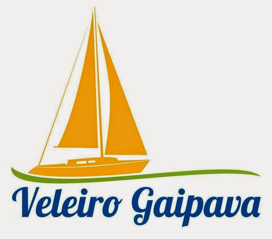 VELEIRO GAIPAVA