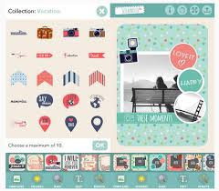 Photocracker PRO v1.1 APK Android
