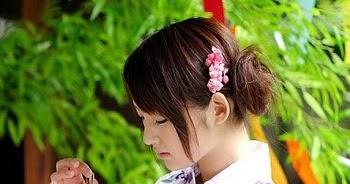 5 Rahasia Menjaga Tubuh Langsing Ala Wanita Jepang