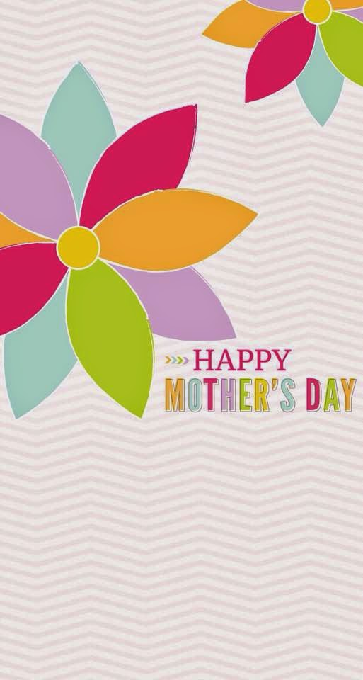 Daughters Day daughter Quotes