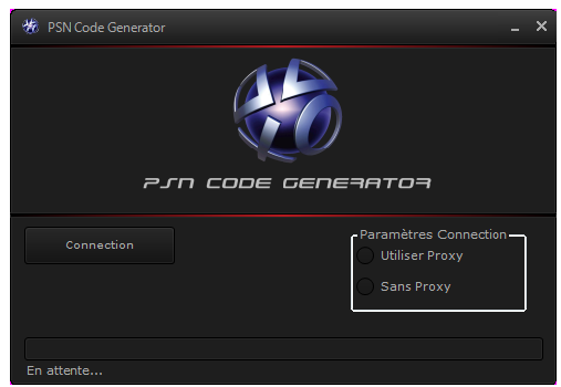 Code Psn Gratuit | Generateur de Code PSN